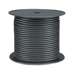 ROLL CABLE 100M