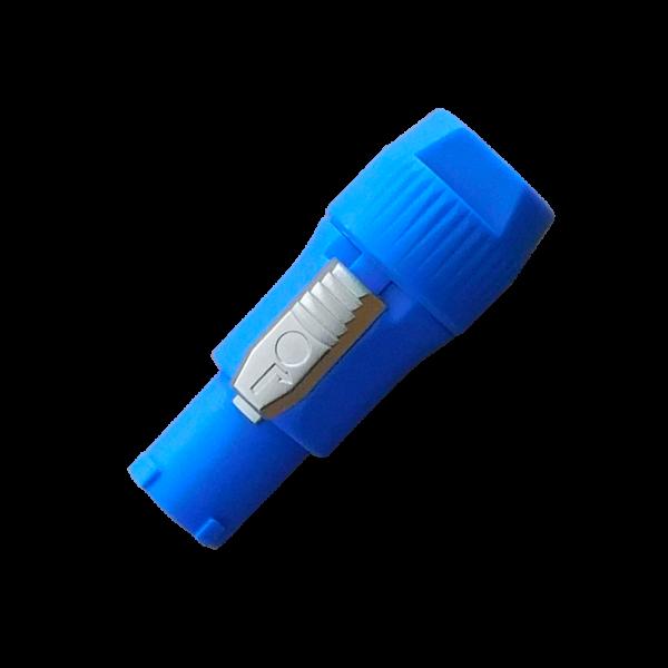 L10 POWER PLUG
