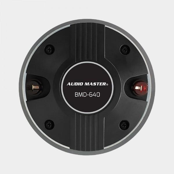 BMD-640 HF DRIVER 1.75''